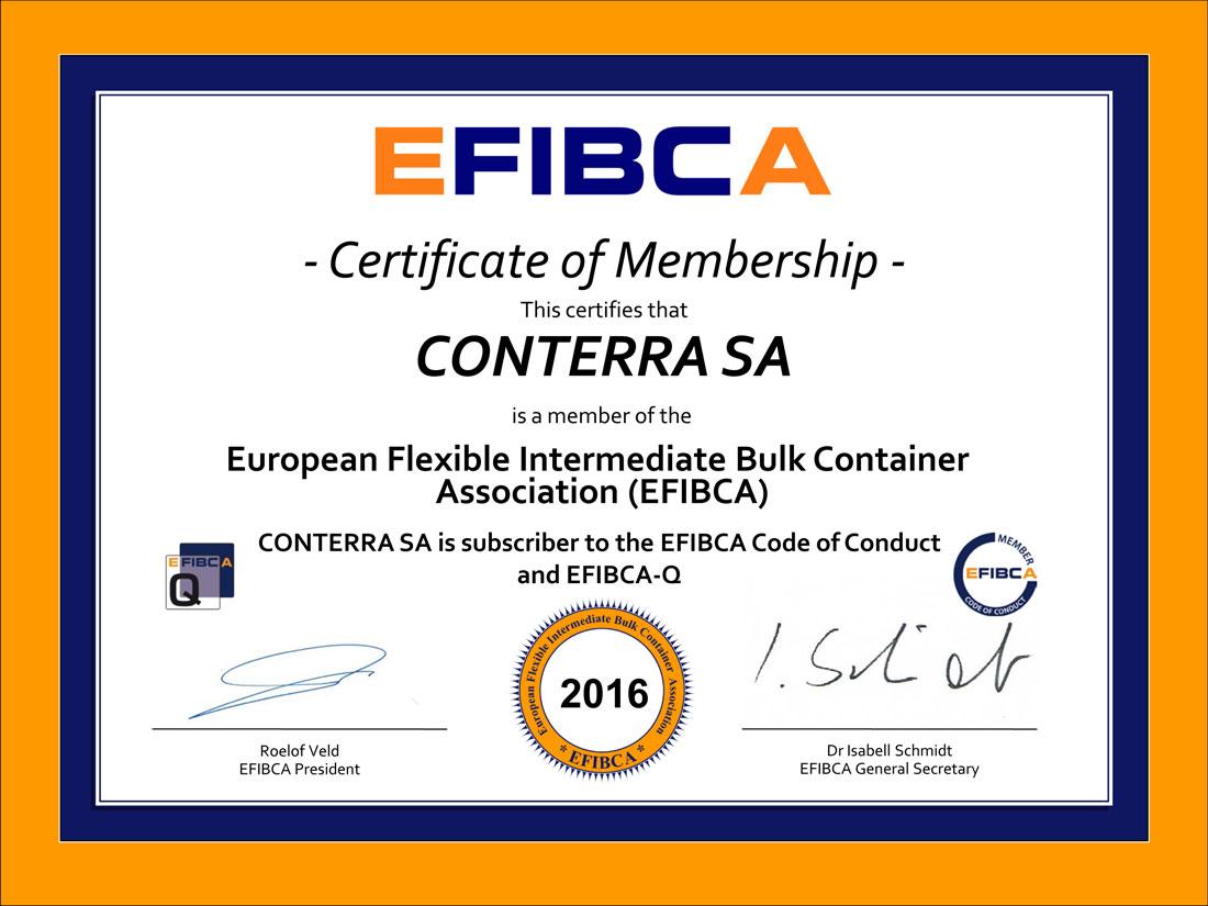 efibca-certificate-of-membership-conterra-sa